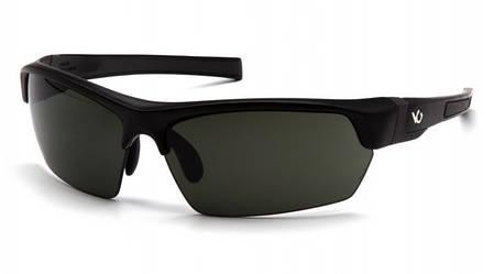Поляризаційні окуляри Venture Gear TENSAW Forest Gray, фото 2
