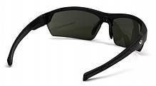 Поляризационные очки Venture Gear TENSAW Forest Gray, фото 2