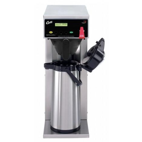 Кофемашина Curtis G3 AIRPOT SINGLE (Coffee machine Curtis G3 AIRPOT SINGLE)