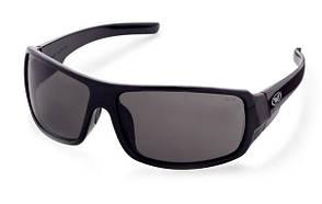 Спортивные очки Global Vision Eyewear ITALIANO Smoke, фото 2