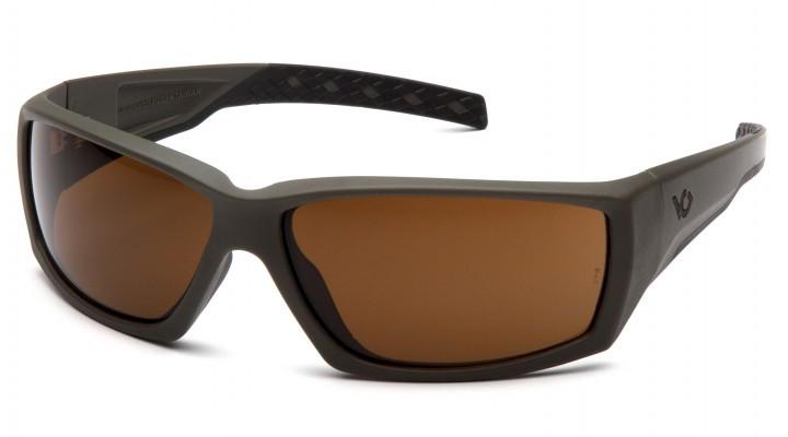 Спортивні окуляри Venture Gear Tactical OVERWATCH Bronze