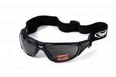 Окуляри зі змінними лінзами Global Vision Eyewear QUICKCHANGE, фото 2