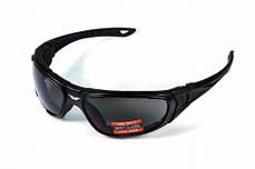 Окуляри зі змінними лінзами Global Vision Eyewear QUICKCHANGE, фото 3