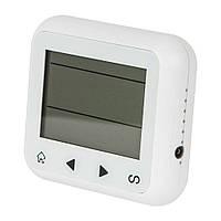 Бездротовий датчик температури і вологості Tecsar Alert SENS-TH