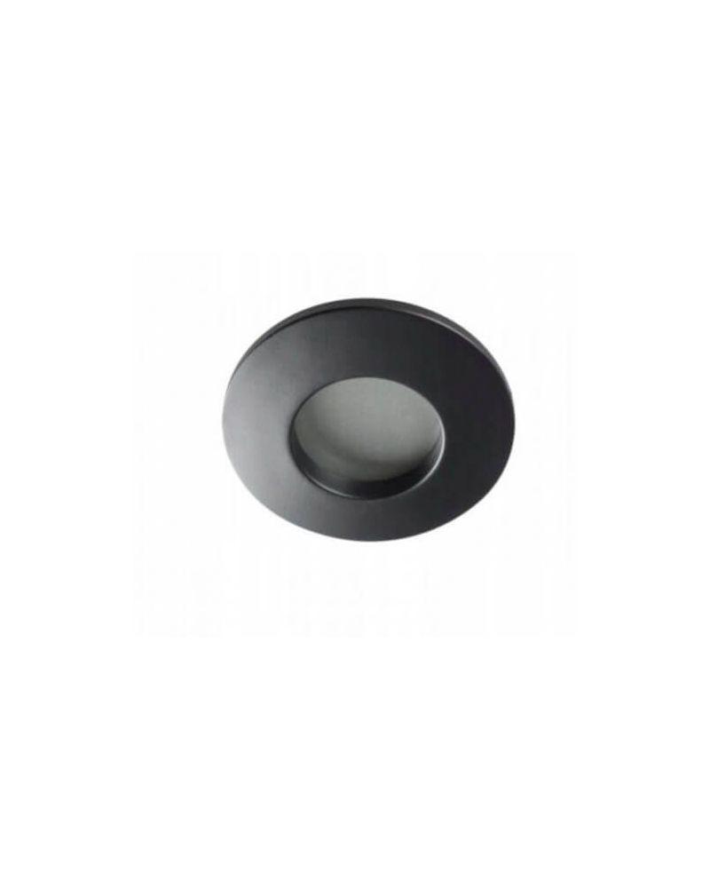 Точечный светильник Kanlux 26306 Qules AC O-B