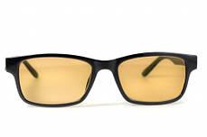 Антиблікові окуляри для водіння Global Vision DRIVER MAGNETIC, фото 2
