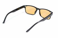 Антиблікові окуляри для водіння Global Vision DRIVER MAGNETIC, фото 3