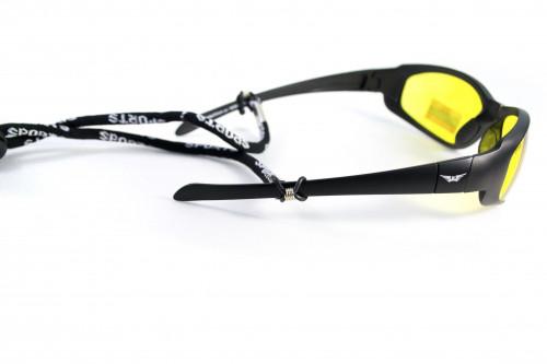 Ремінець для окулярів SPORT