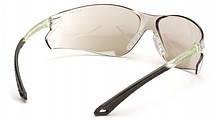 Спортивні окуляри Pyramex ITEK Indoor/Outdoor Mirror, фото 2