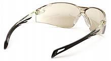Спортивні окуляри Pyramex PMXSLIM Indoor/Outdoor Mirror, фото 2