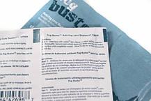 Серветка проти запотівання лінз Pyramex FOG BUSTER, фото 2