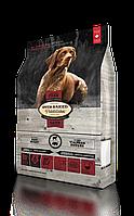 ОВТ беззерновой сухий корм для собак з червоного м'яса 11,34 кг