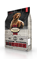 ОВТ беззерновой сухой корм для собак из красного мяса 11,34 кг
