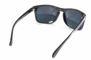 Сонцезахисні окуляри Swag GA-DAY G-Tech Red, фото 3