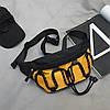 Модна поясна сумка, фото 10