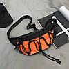Модна поясна сумка, фото 7