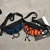 Модна поясна сумка, фото 4