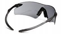 Спортивні окуляри Pyramex ROTATOR Gray, фото 2