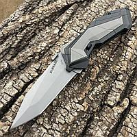 Нож Schrade SCHA3 (Б/У)