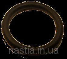 C023 Гумовий ущільнювач поршня(у пост, механічний), M20 Cimbali