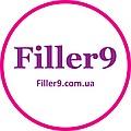 Филлер9-FiLLER9.com.ua