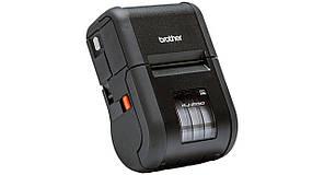 Принтер етикеток Brother RJ-2150
