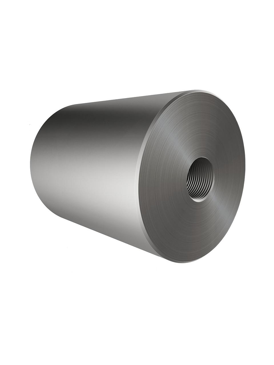 ODF-06-25-01-L50 Дистанція 50 мм для коннектора діаметром 40 мм з різьбою М8