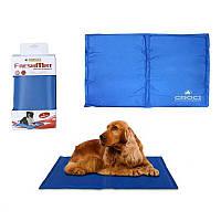Охолоджуючий килимок для тварин Croci 40*30см