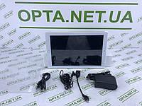 Планшет i12 10.1'', 3Gb RAM /32Gb Rom, GPS, игровой 2 sim белый