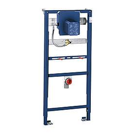 Інсталяція для пісуара Grohe Rapid SL 38803001