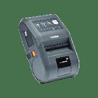 Принтер етикеток Brother RJ-3050