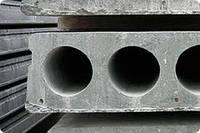 Плиты перекрытия ПК36.10-8та