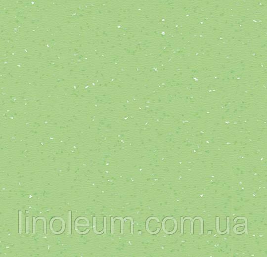 423828 Sarlon Cristal 15dB - Акустичне покриття (2,6 мм)