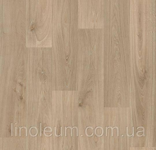 428413 Sarlon Oak 15dB - Акустичне покриття (2,6 мм)