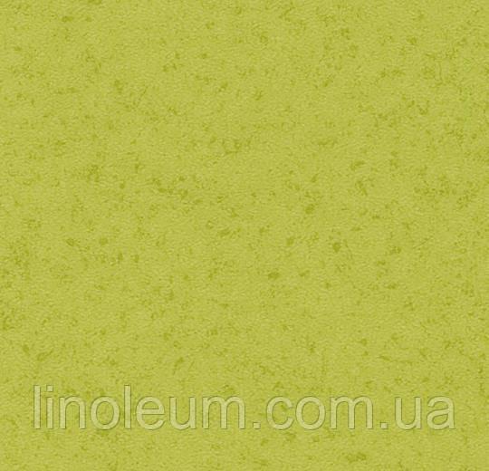 432208 Sarlon Canyon 15dB - Акустичне покриття (2,6 мм)
