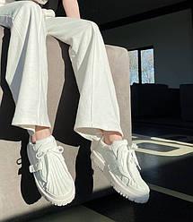 ID White