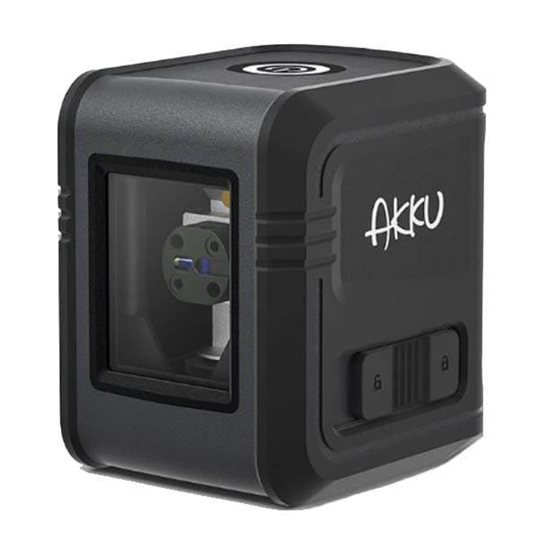 Лазерний рівень Xiaomi AKKU (AK311)