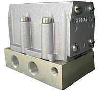 Пневморапределитель 5РМ213-72