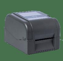 Принтер етикеток Brother TD4520TN