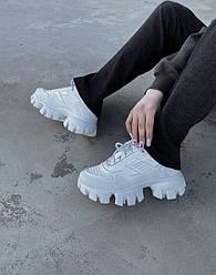 White 39 (25.0 див.)