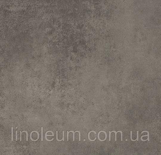 432712B Sarlon Concrete 15dB - Акустичне покриття (2,6 мм)