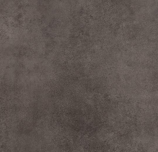 432723В Sarlon Concrete 15dB - Акустичне покриття (2,6 мм)