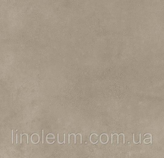 432731B Sarlon Concrete 15dB - Акустичне покриття (2,6 мм)