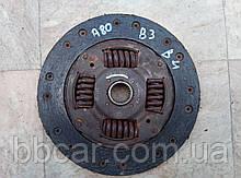 Диск зчеплення Audi 80 B3 , B4 LUK 048 141 031 A