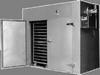 Конвекционный сушильный шкаф