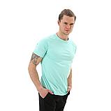 Мужская футболка Фольцваген, фото 3