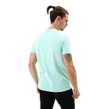 Мужская футболка Фольцваген, фото 4
