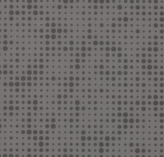 433219 Sarlon Code Zero 19dB - Акустичне покриття (3,4 мм)