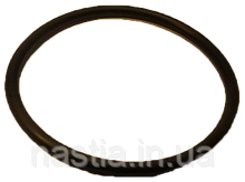 FZ018 Гумовий ущільнювач посаді OR 161 57.15X3,53 NBR, Fiorenzato, San Marco