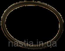 FZ101 Гумовий ущільнювач посаді OR 162 58,74X3,53 NBR, Fiorenzato, San Marco